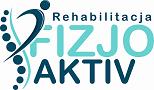 Rehabilitacja Krynica Zdrój